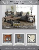 High Point Market Product Image