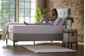 The Ultimate Collection - World's Best Bed - Twin Product Image
