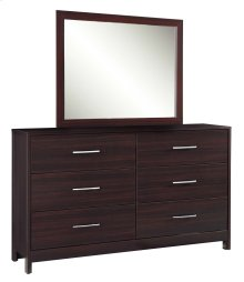 Agella - Merlot 2 Piece Bedroom Set