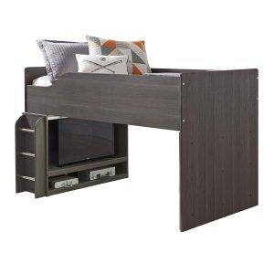 Ashley Furniture Twin Loft Bed