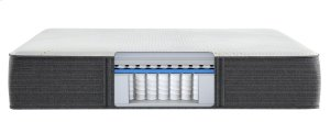 Beautyrest Hybrid - BRX3000-IM - Medium Firm - Twin XL