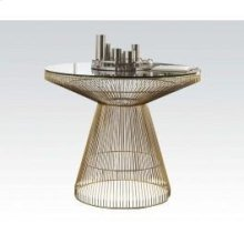 Rasia Dining Table