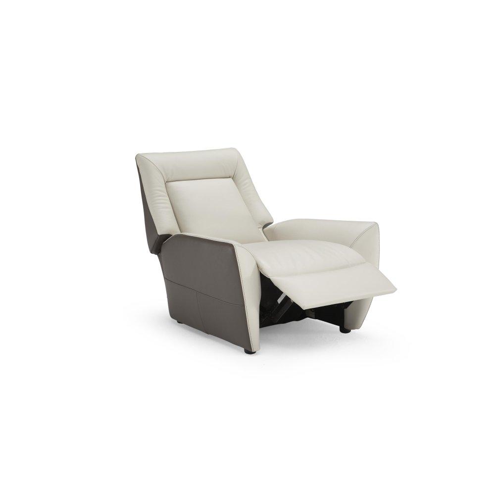 Natuzzi Editions B815 Armchair