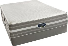 Beautyrest - Recharge - Hybrid - Raegan - Ultra Plush - Twin XL