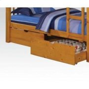 Honey Oak 2pc Drws for 2359kd Product Image