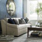 Aeron Sofa Product Image