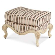 Chair Ottoman