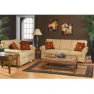 #212 & #612 Living Room Product Image