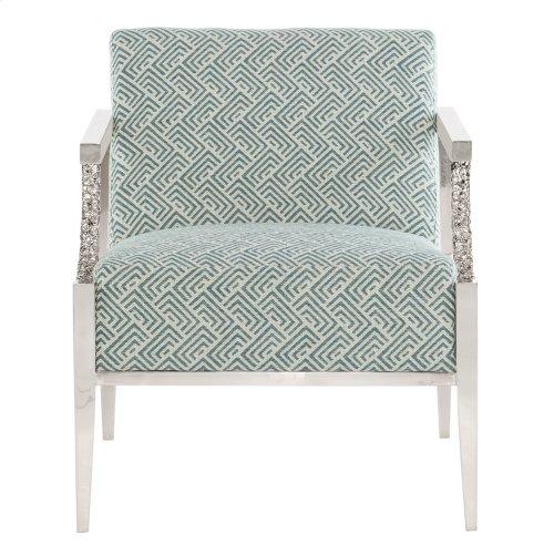 Julien Chair