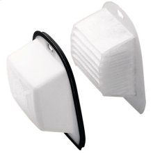DUSTBUSTER® Replacement Filter Set