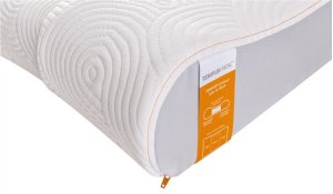 TEMPUR-Contour - Side To Back - Pillow