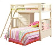 Villa Bunk Bed Ends