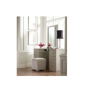 LEGACY CLASSIC FURNITURECinema by Rachael Ray Vanity w/ Mirror