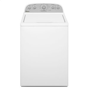 4.3 cu.ft Top Load Washer with Quick Wash, 12 cycles -