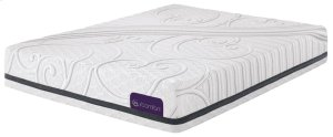 iComfort - Savant III - Cushion Firm - Twin XL