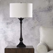 Caleb Table Lamp
