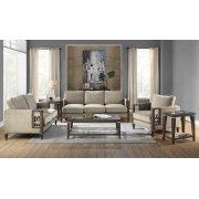 19s, kmc, sofa chair Product Image