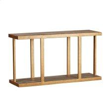 Galia Console Table