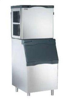800 lb. Prodigy Cube Ice Machine