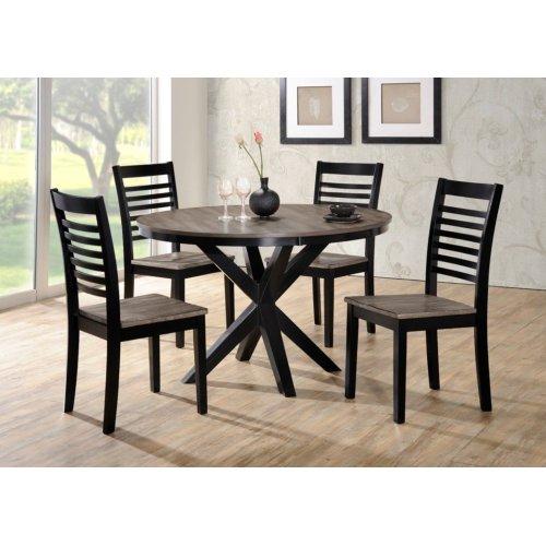 5018 South Beach round table