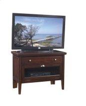 Nova TV Stand