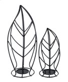 Candle Holder (Set of 2)(2/CS) Product Image