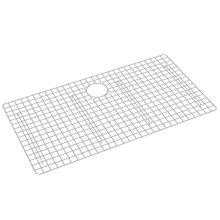 Wire Sink Grid For Rss3318 Kitchen Sink