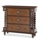Storage Chest Product Image