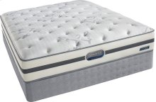 Beautyrest - Recharge - Gia - Plush - Twin