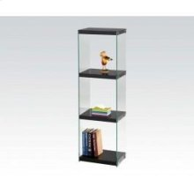Display Glass Shelf
