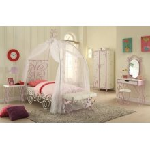 BUTTERFLY NIGHTSTAND