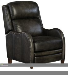 Living Room Nova Power Recliner