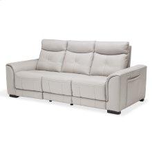 Bentley Sofa Set W/motion (3 Pc)