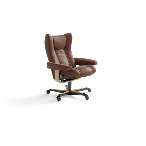 Stressless By EkornesStressless Wing Office