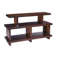 Park West Console Table