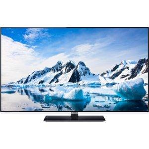 "PanasonicSMART VIERA® 50"" Class E60 Series Full HD LED LCD TV (49.9"" Diag.)"