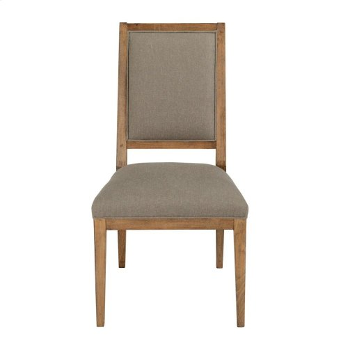 Cowell Dining Chair