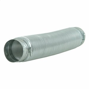 Amana5' Universal Connect Vent - Other