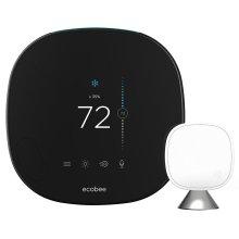 ECOBEE 5 Pro Thermostat