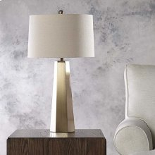 Murphy Table Lamp