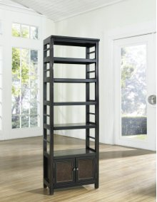 Coddington Etagere