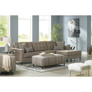 Ashley FurnitureSIGNATURE DESIGN BY ASHLEYLAF Sofa