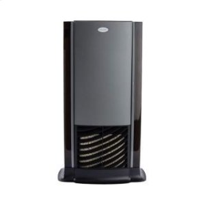 Tower D46720 multi-room evaporative humidifier