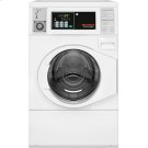 Front load Washer - Coin-Operated - Front Control Product Image