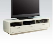 Randell TV Stand