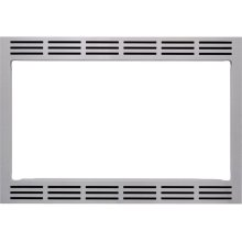 "27"" Trim Kit for select Microwaves NN-TK922SS"