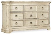 Bedroom Auberose Dresser Product Image