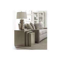 Cinema by Rachael Ray Nesting Tables Product Image