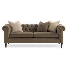 Bellevue Sofa