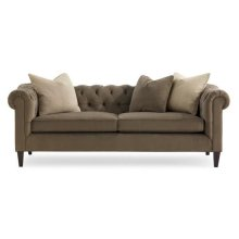 Bellevue Sofa